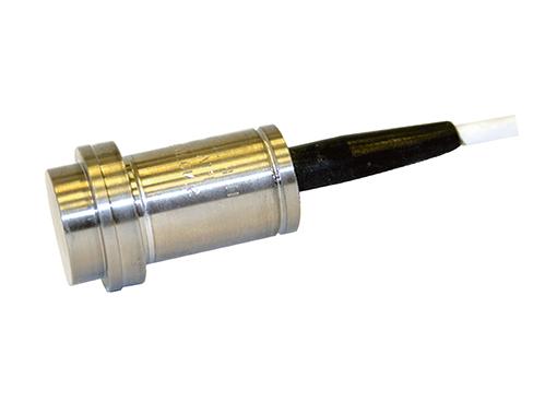 Drucksensoren Typ 8103 burster
