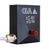 Kraftsensor Typ LC CLA Clinical Laboratory Automation SA